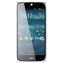 Scheda tecnica Acer Liquid Jade