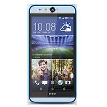 Scheda tecnica HTC Desire Eye