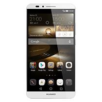 Scheda tecnica Huawei Ascend Mate 7