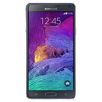 Scheda tecnica Samsung Galaxy Note 4