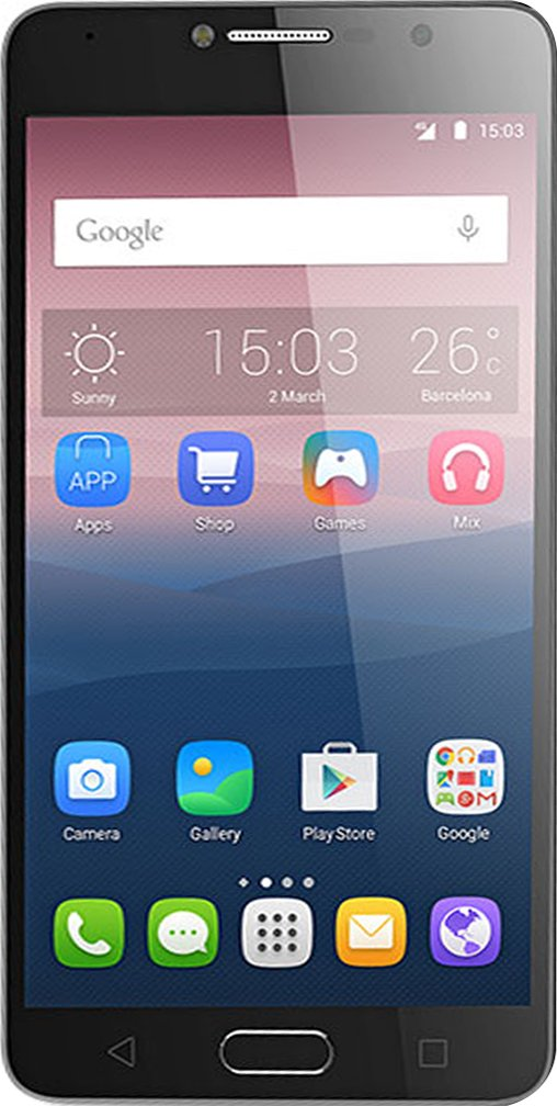 Immagine Alcatel Pop 4S