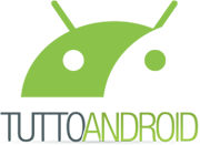 Logo Tuttoandroid