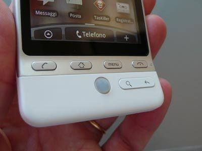 HTC-Hero_42408_tasti