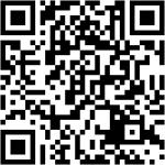 Codice a barre per StopWatch