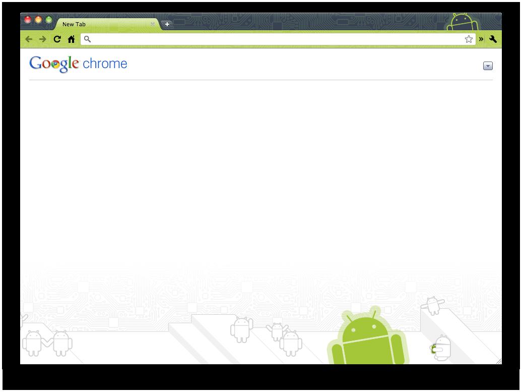 Gmail browser theme - Che Potete Scaricare Qui