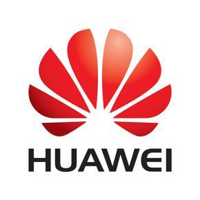Huawei vision uno smartphone di fascia alta dalla casa for Piani di casa di fascia alta