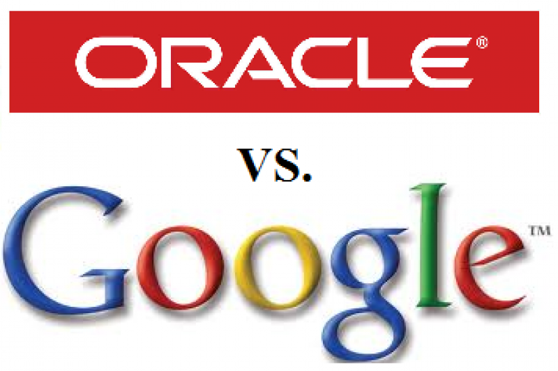 Oracle, Google ed i danni di Davlik su Android