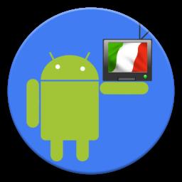 Canali TV Rai e Mediaset su Android | TuttoAndroid