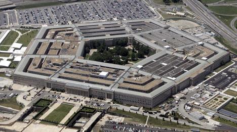 Il Pentagono Adesso Usa Android Tuttoandroid