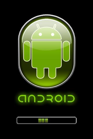Ecco Ben 78 Bootanimation Per Il Vostro Smartphone Android
