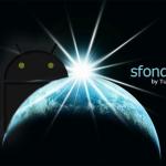 Sfondroid: i 10 migliori sfondi Android della settimana