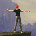 Another World: il remake del famoso gioco del 1991