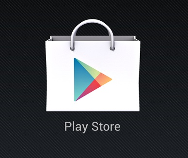 Download Google Play Store Aggiornato Alla Versione 3 5
