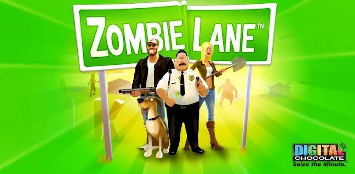 Zombie lane gratis costruisci la casa e ammazza gli - Costruisci casa ...