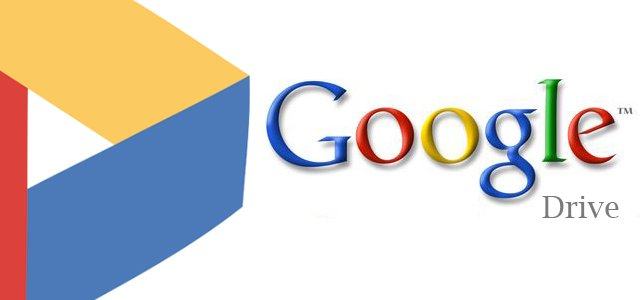 Google Drive, dettagli trapelati dal Vice Presidente di Google Chrome ...