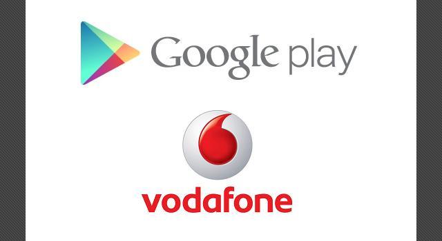 Google Play Store Da Oggi Acquisti Anche Con Credito