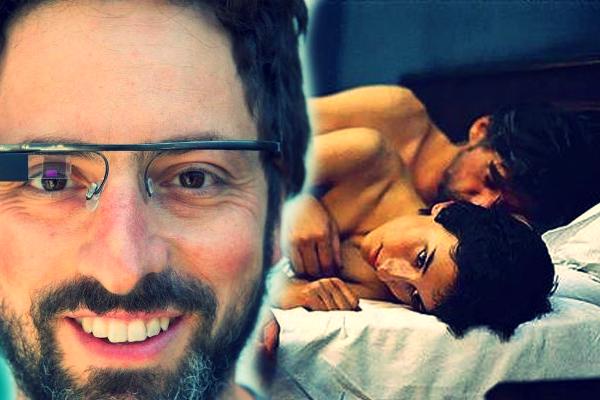 porno con audio in italiano massaggi orientali porno