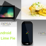 nexuses key lime pie