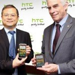 HTC One X riceve Android 4.1.2 Jelly Bean in Asia, presto in altri paesi