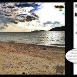 Nexus 10: ecco le sue prime foto scattate da Vic Gundotra