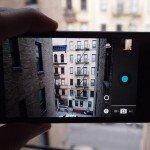 Le fotocamere degli smartphone battono quelle digitali di 5 anni fa