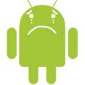 Android Lost: l'applicazione che ti aiuta a non perdere il tuo smartphone