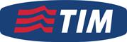 20110513125634!TIM_logo.png