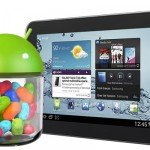 Galaxy-tab-2-7.0-jelly-bean