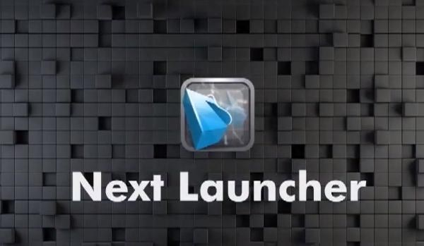 3d-launcher-sis