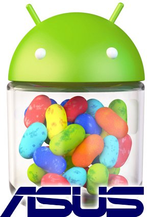 asus-jelly-bean