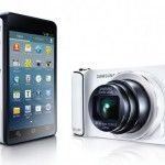 samsung-galaxy-camera1