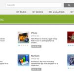 Apple approda nel Play Store con applicazioni...fake