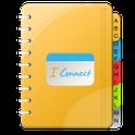 App Nursery: I Connect