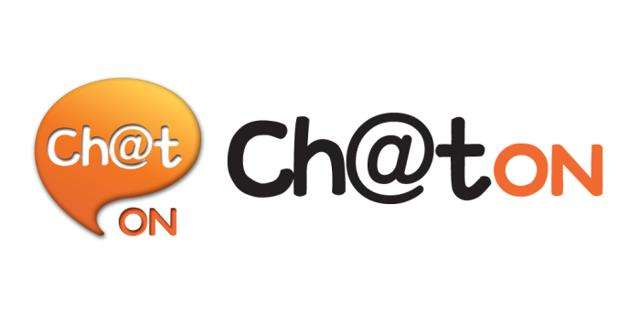 whatsapp-chaton