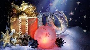 Beautiful-Christmas-Ornaments