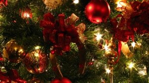 Christmas-HD-Wallpaper-0006