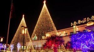 Christmas-Lights-1080