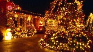 Christmas_Lights_Wallpaper_1920x1080_wallpaperhere