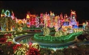 Disneyland-holiday-christmas
