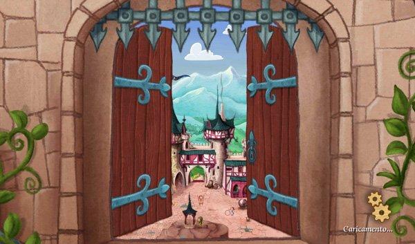 Karl's Castle (11)