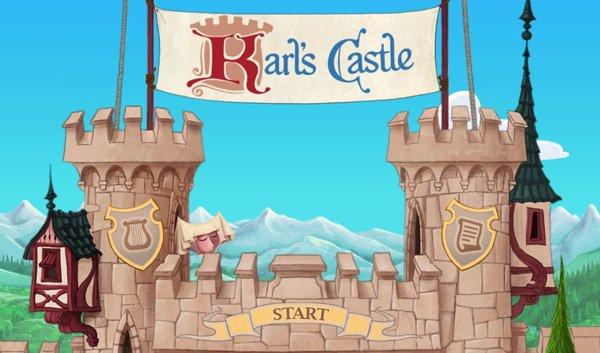 Karl's Castle (12)
