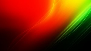 Red-and-green-abstract-background_1920x1080