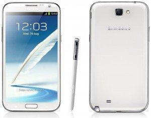 Samsung-Galaxy-Note-II-Apple-Planet-2