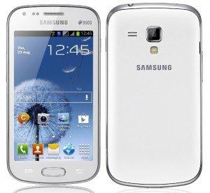 Samsung-Galaxy-S-Duos-mc1