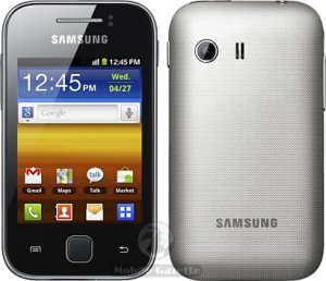 Samsung-Galaxy-Y-Front-and-Back