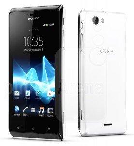 Sony-Xperia-J-3ad-jpg