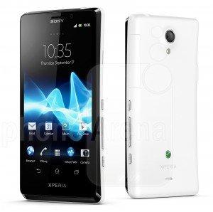 Sony-Xperia-T-3ad-jpg