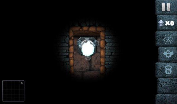 The Maze (2)