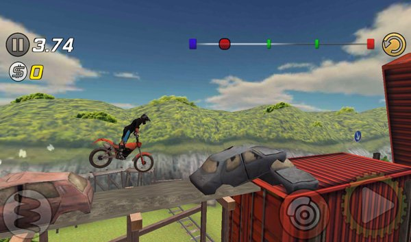 Trial Xtreme 3 (3)