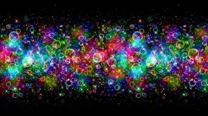 abstract-circles-sparkles-rainbows-bokeh